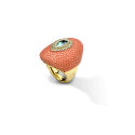 Image: dsc-0172-coral-ring