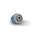 Image: dsc-0172-turquoise-ring